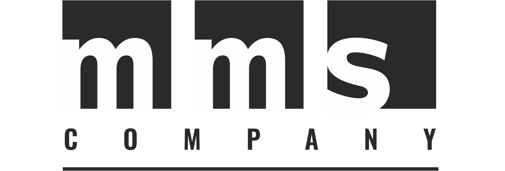 MMS Company